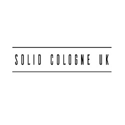 Solid Cologne UK