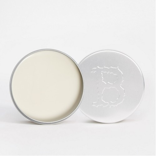 TIGI BED HEAD MATTE SEPARATION WAX