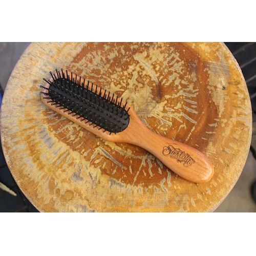 Suavecito Sculpting Brush