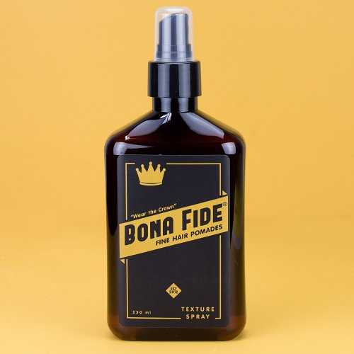 Bonafide Texture Spray